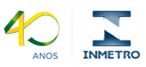 logo of inmetro