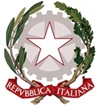 logo of the italian economic development ministry